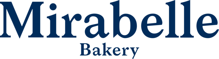 Mirabelle Bakery, organic bakery in Nørrebro. Mirabelle Bageri, økologisk bageri på Nørrebro.